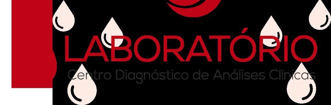 CDAC - Laborvida
